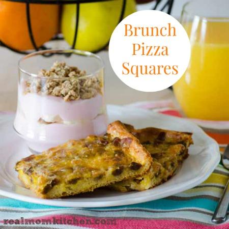 Brunch Pizza Squares   realmomkitchen.com