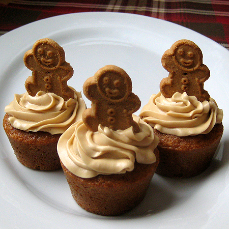 how to make store bought cream cheese frosting better