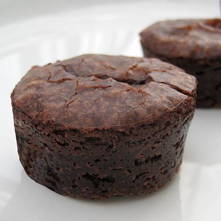 brownie bites 1 450