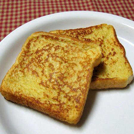 eggnog french toast 6 450