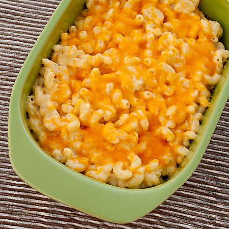 Pioneer woman 39 s mac and cheese real mom kitchen for Pioneer woman mac and cheese recipe