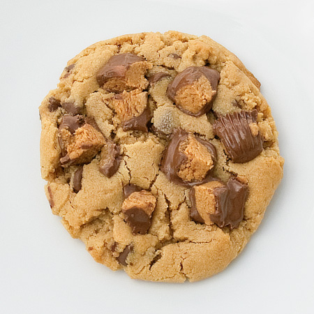 Over-the-top-Reeses-Peanut-Butter-Cookie