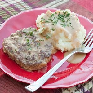Salisbury-Steak-300x300