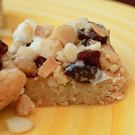 Best Dessert Recipes of 2010