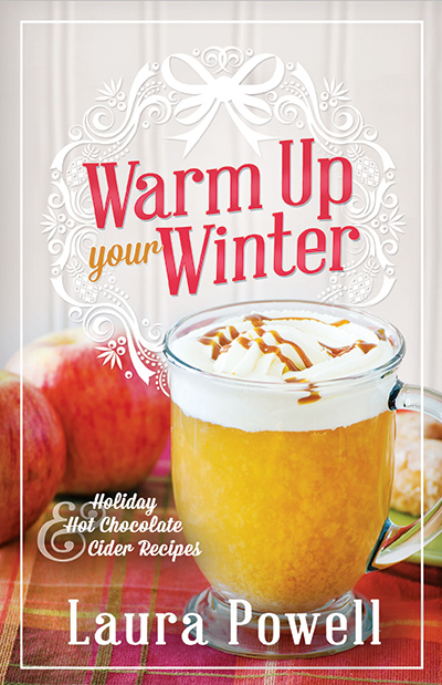 Warm Up Your Winter Cover