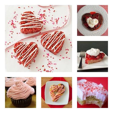 valentine collage 1.jpg