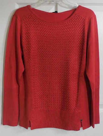 Stitch Fix 3 sweater | realmomkitchen.com