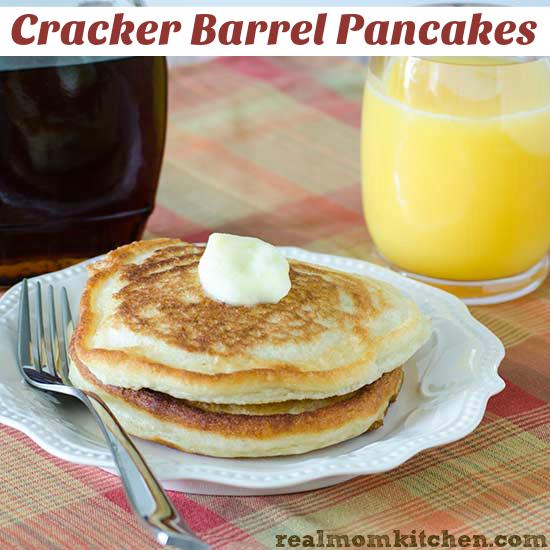 photograph regarding Cracker Barrel Printable Menu identify Cracker Barrel Pancakes Accurate Mother Kitchen area