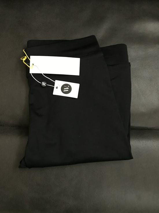 Wantable leggings | realmomkitchen.com