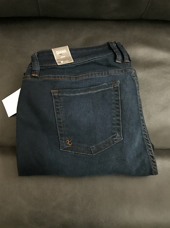 Wantable skinny jeans | realmomkitchen.com