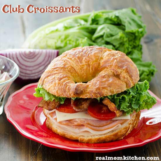 Club Croissant   realmomkitchen.com